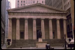 640px-Federal_Hall_National_Memorial_FEHA3187